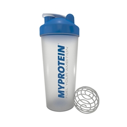 Myprotein Blender Bottle - 600 ml - MAXI - Myprotein