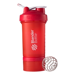 ProStak Full Color - 650 ml - BlenderBottle®
