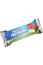 Power Protein Bar 35g - Body Attack Sports Nutrition®