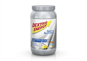 Carbo Mineral Drink - 1120 g Dose - Dextro Energy