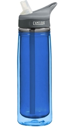 Trinkflasche Eddy Insulated 600ml - CAMELBAK