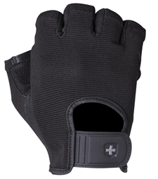Harbinger Trainingshandschuh Power Glove - Harbinger