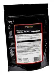 100% AAKG - 250 g Beutel - My Supps