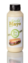 Nutriful Mayo 265 ml - Nutriful