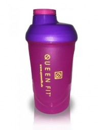 Queen Fit Shaker - Olimp