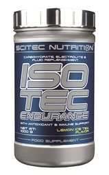 Isotec - 1000 g Dose - Scitec Nutrition®