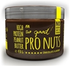 FA So Good! Pro Nuts Butter Erdnussbutter - 450g - FA Nutrition