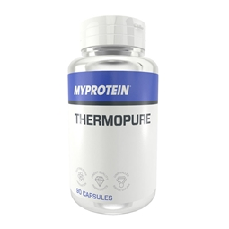 Thermopure 90 Caps - Myprotein