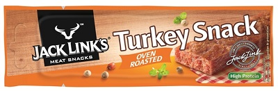 turkey-snack-jack-links5450f9ec9689b