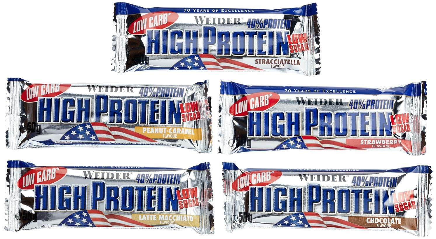 weider-high-protein-40-low-carb-bar