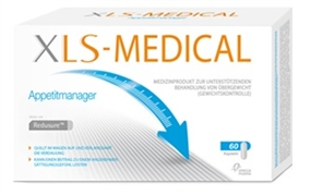 xls medical appetitmanager